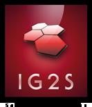 IG2S, services et solutions pour installateurs de fibre optique