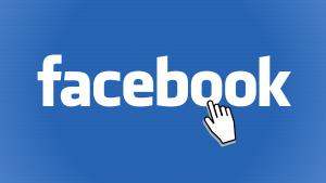 Cyber sécurité facebook