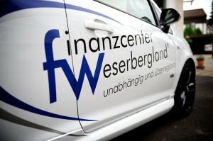 vehicle-advertising-325771_1280