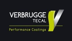 LOGO-VERBRUGGE-TECAL1-610x350