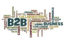 what_is_b2b_marketing