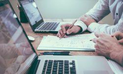 solution PIM entreprise gestion information produit