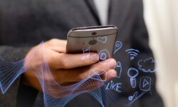 SMS marketing pour B2B